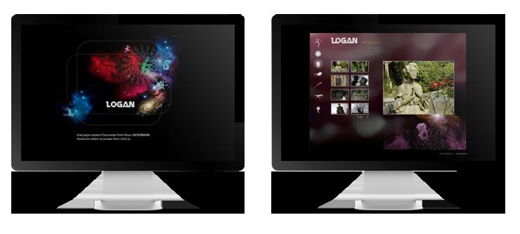 3_Logan_2