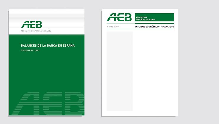 AEB_4