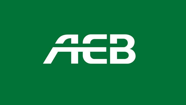 AEB_6
