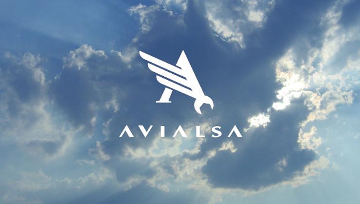 AVIALSA_1