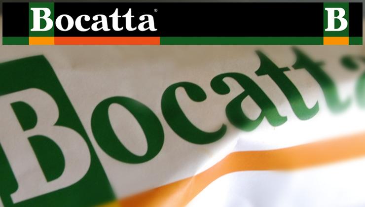 BOCATTA_1