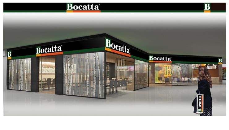BOCATTA_2