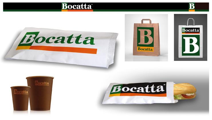 BOCATTA_3