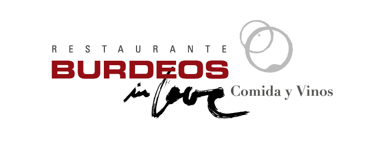 BURDEOS-IN-LOVE_LOGO