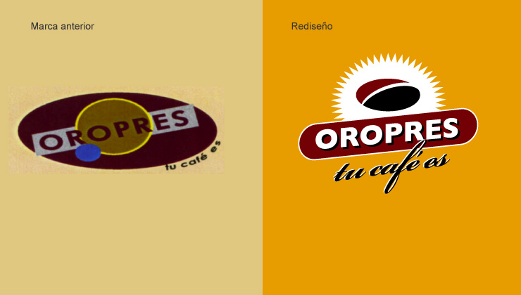 CAFE-OROPRES_0