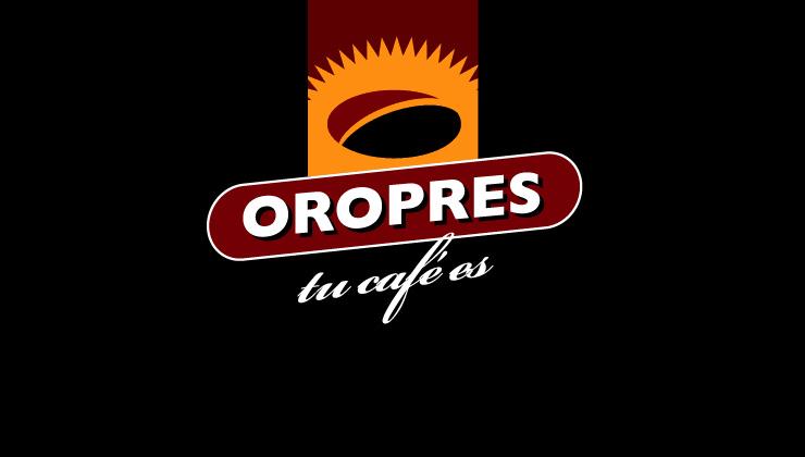 CAFE-OROPRES_1