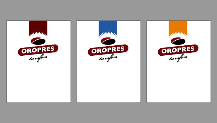 CAFE-OROPRES_2