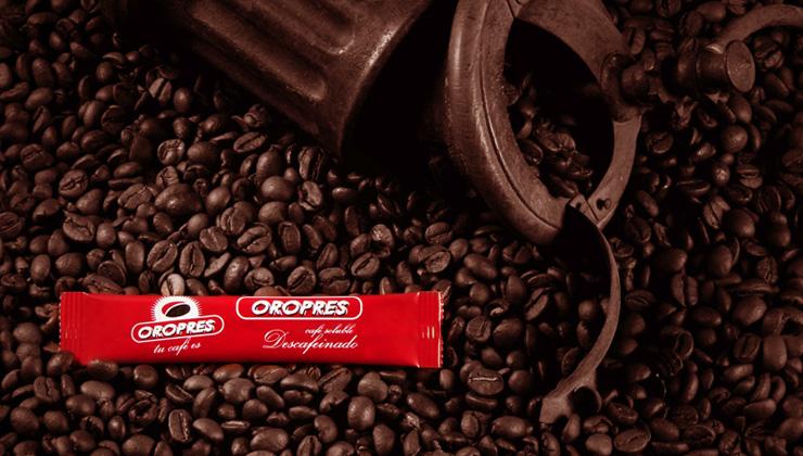 CAFE-OROPRES_5