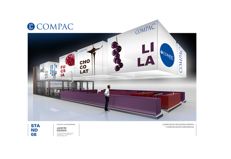 COMPAC_0