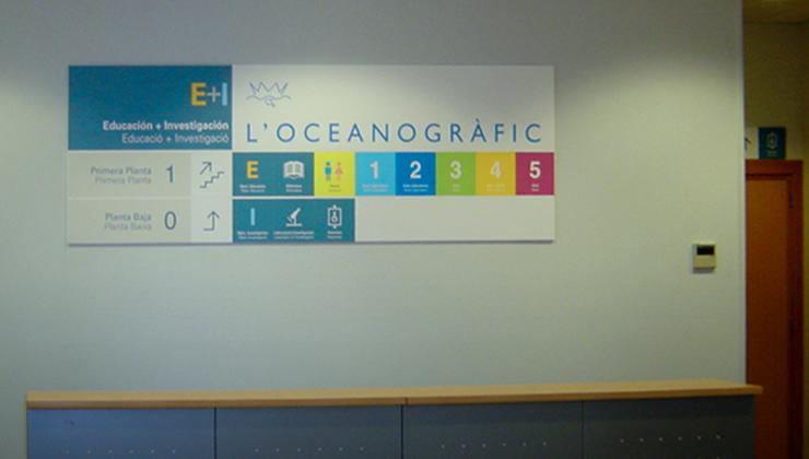 EDIFICIO-EDUCATIVO_DIRECTORIO