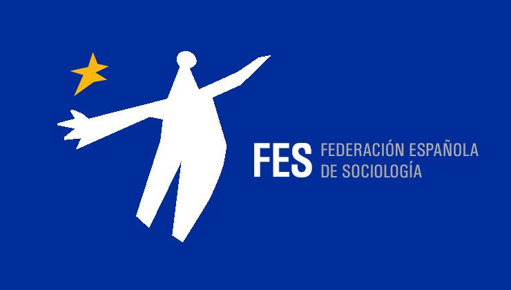 FES_1