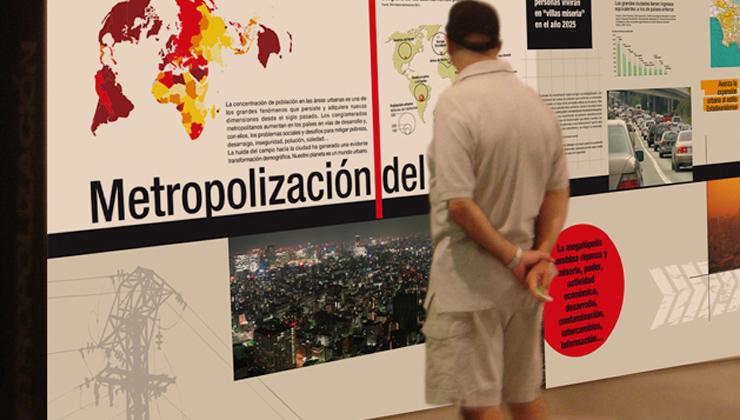 GLOBALIZACION-Y-FRACTURAS_3