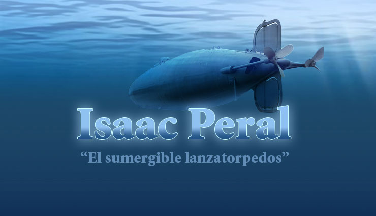 ISAACPERAL_Destacada