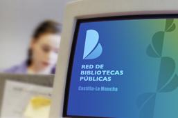 Red de Bibliotecas