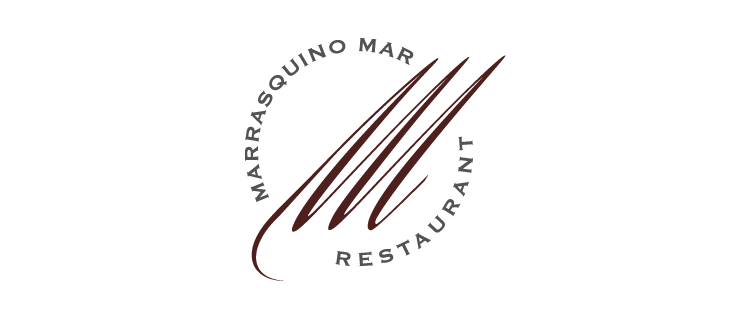 MARRASQUINO-MAR_LOGO