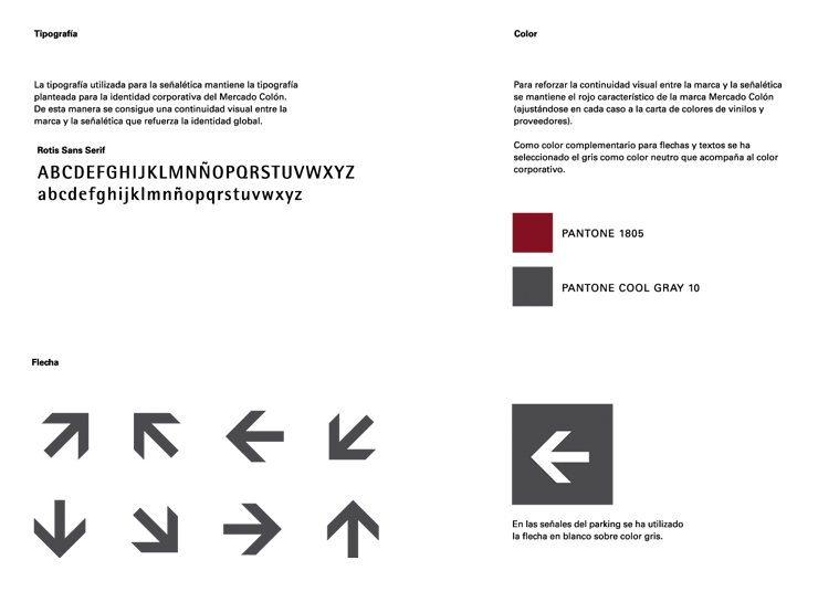 MERCADO-COLON_Manual