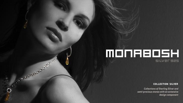 MONABOSH_1