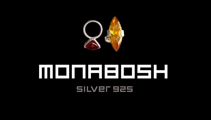 MONABOSH_2