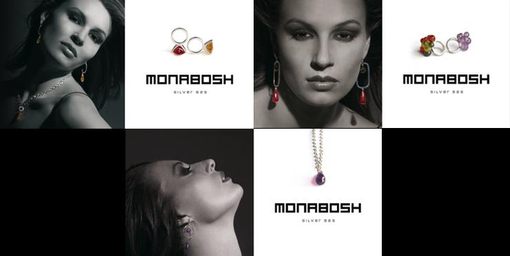 MONABOSH_4