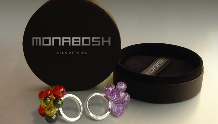 MONABOSH_5