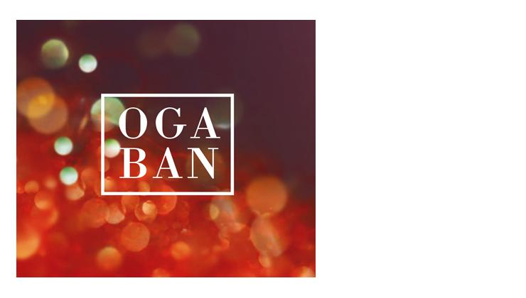 OGABAN_01