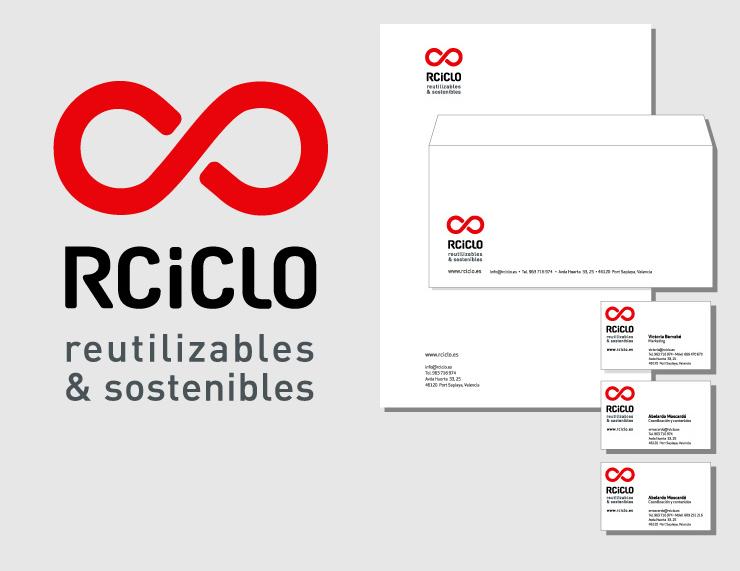 Reciclo_3