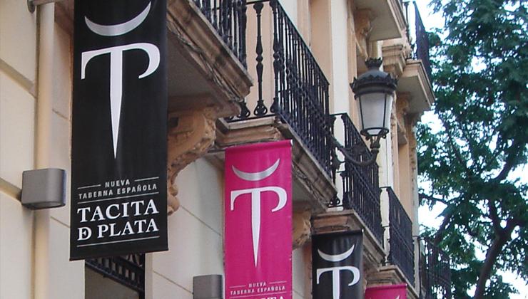 TACITA DE PLATA_16
