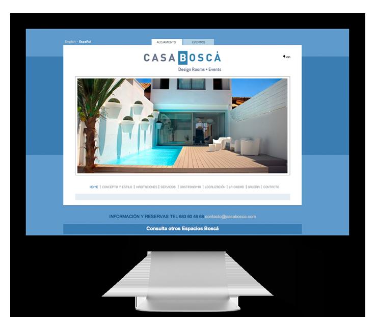 casabosca_2