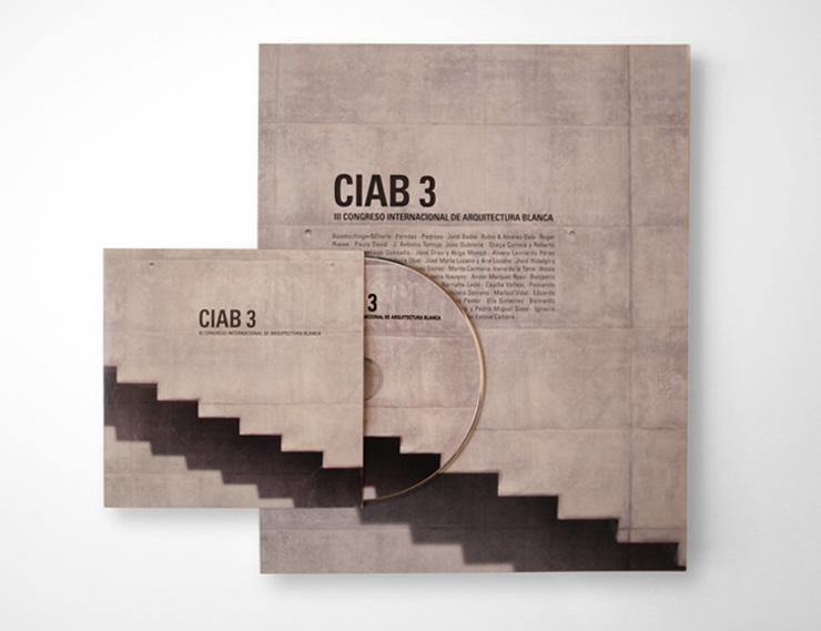 ciab1