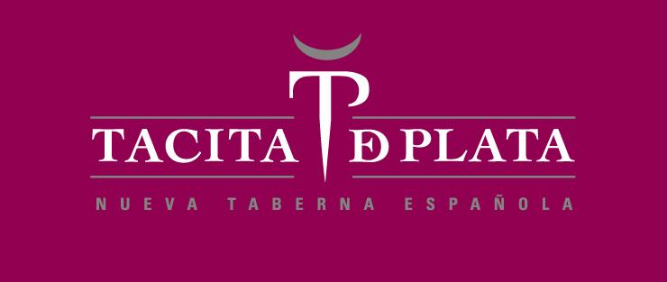 logo_tacita