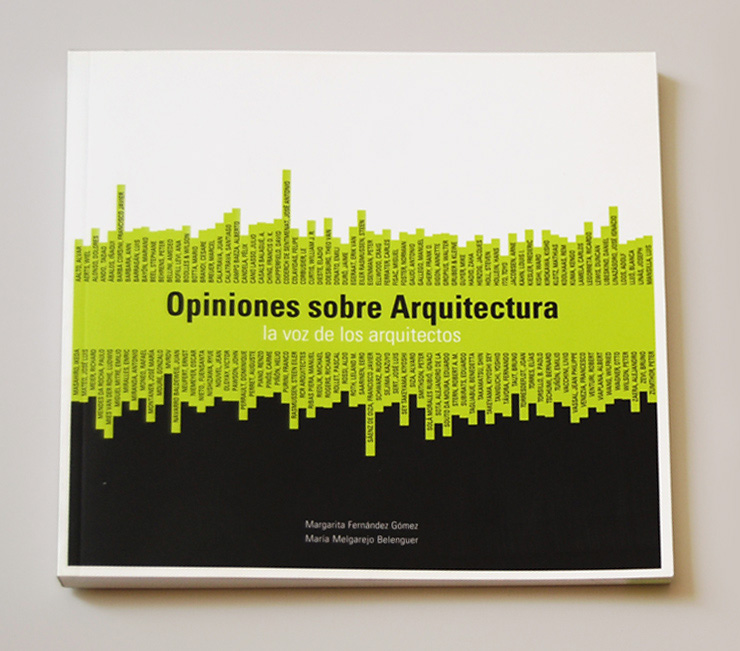 opiniones2.2